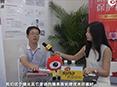 慈溪市上林电子科技有限公司参展2015国际智能硬件展