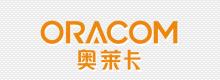 深圳市艾普科技有限公司