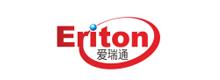 深圳市爱瑞通电子有限公司