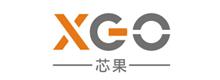 深圳市前海芯果智能科技有限公司