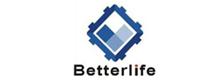 深圳市贝特莱电子科技股份有限公司
