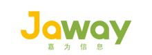 上海嘉为信息技术有限公司