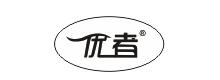 深圳市长利佳科技有限公司
