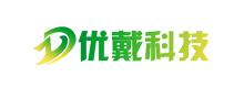 深圳市优戴科技有限公司