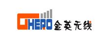 深圳市金英无线技术有限公司