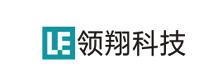 深圳市领翔科技有限公司