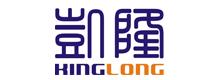 深圳市凯隆工业设计有限公司
