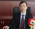 杨展荣:小豆科技CEO