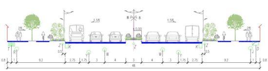 新均榄路项目横截面图.jpg