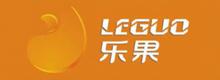 深圳市乐果派科技有限公司