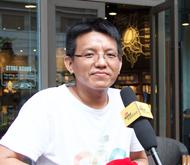 葡萄生活CEO杨维全:让天下没有难用的服务