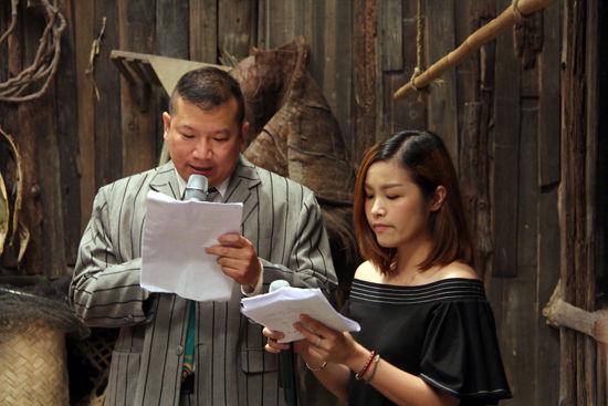 情景剧《七十二家房客》第14季开拍 戏剧冲突升级
