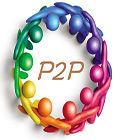 理财专家提醒:降息后不要盲目转投P2P投资
