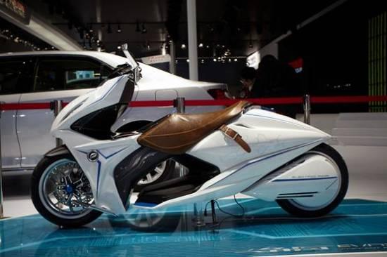 五羊本田摩托车150型_五羊本田准备出款新车图片