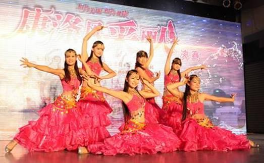 http://www.cnr.cn/gundong/201207/W020120713394675277649.jpg