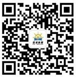 AG亚游集团微信公众账号二维码