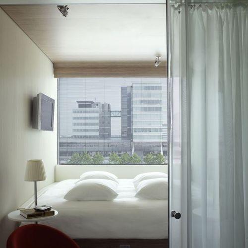 盘点全球7家距离国际机场最近的酒店_新浪湛江