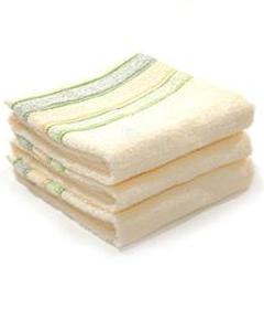 毛巾多久进行更换