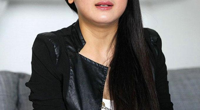 夜总会员工陪酒 21岁女子自称处女被强奸