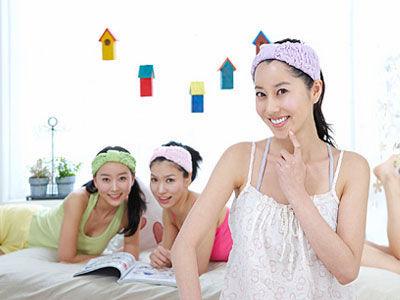 女人叫声床声mp3_女人叫床声录音试听 19分钟女子叫床录音(2)-Www.Xixinv.Com-西西女人网