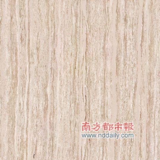 木纹抛釉砖贴图