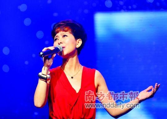 甘萍歌曲_广州歌声飘过35年,他们还好吗?_新浪广东新闻中心_新浪广东