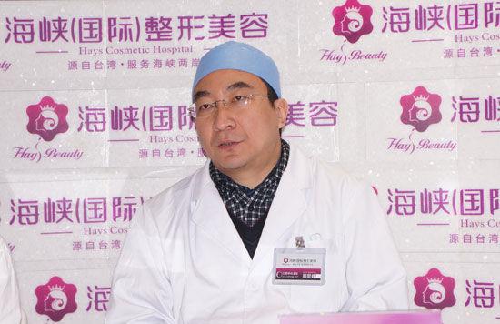 周显峰教授呼吁千万不要近亲结婚