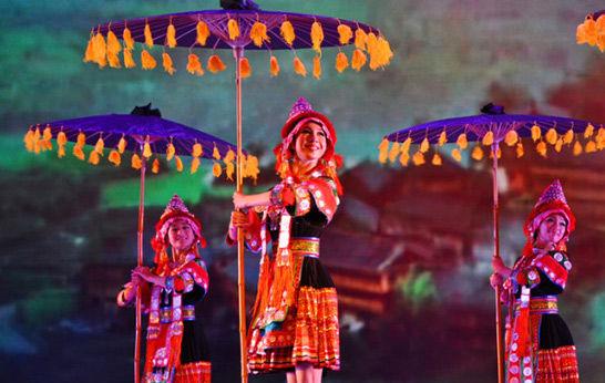 南方最开放的歌舞团 12开放歌舞团 南方全棵歌舞团 最开放低俗歌舞团