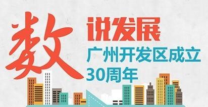 2014年是广州经济技术开发区建区30周年。30年来,广州开发区经历了国家改革开放战略进程,实现了经济高速增长与区域辐射带动效应,取得了历史性的发展跨越与绩效。