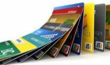 各银行信用卡拼用卡:必胜客刷150元减50元