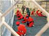 古巴关塔那摩监狱