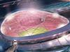 世界杯场馆