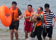 6天7少年溺亡