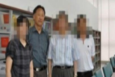 中学副校长涉嫌性骚扰男同学被免职
