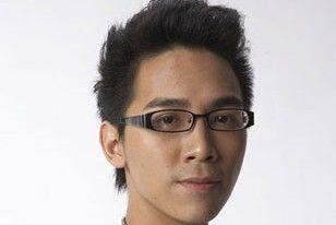 东山少爷 《六个三》 MV首发