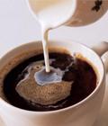 咖啡喝过量危害大