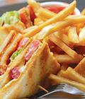 奶酪3种健康吃法